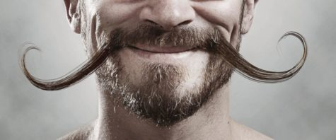 Male OTIS Staff Needed to Participate in Movember Fundraiser